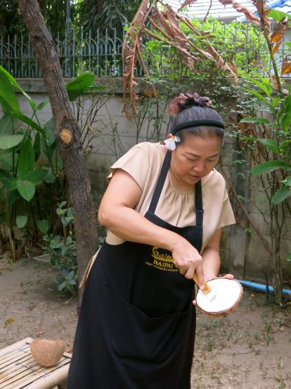 baipai cooking school_bangkok_thailand