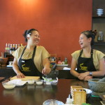 BANGKOK | Baipai Thai Cooking School
