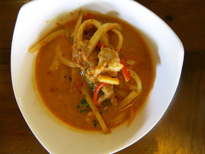 pork curry_baipai cooking school_bangkok_thailand