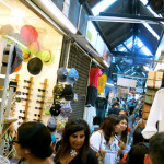 BANGKOK | Chatuchak Weekend Market | How-to