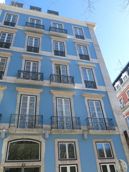 lisbon colors_portugal