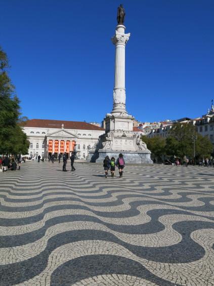 Mosaics_Lisbon_Portugal