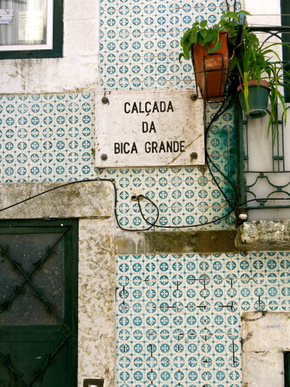 LISBON_PORTUGAL