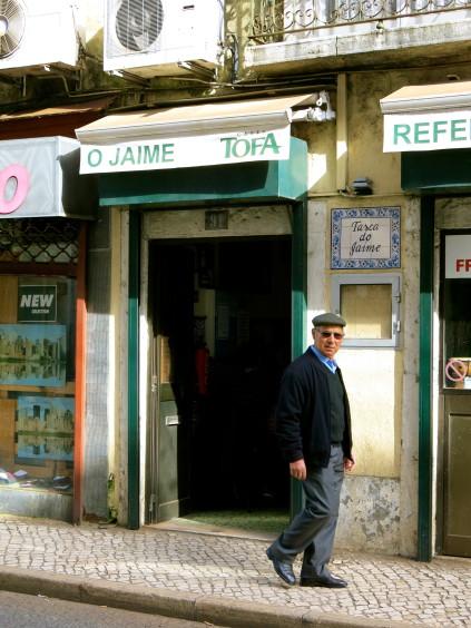 tasco do jaime_lisbon_portugal