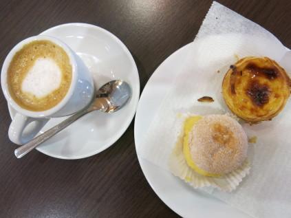 pasteis de nata_lisbon_portugal