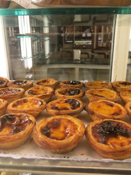 pastel de nata_lisbon_portugal