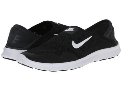 Nike Orive Lite slip-on sneakers