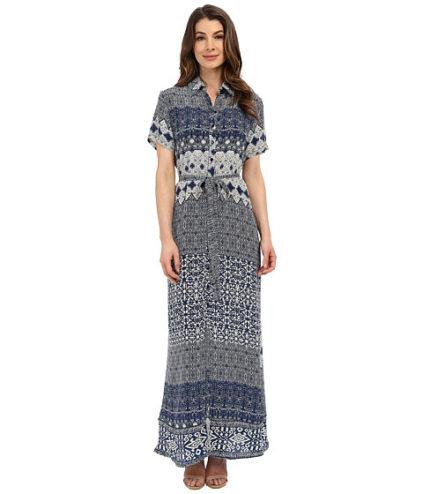 Tolani amanda dress