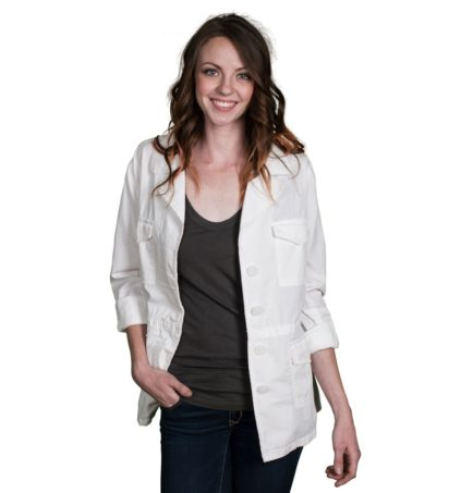 makenzie-white-frt- jacket