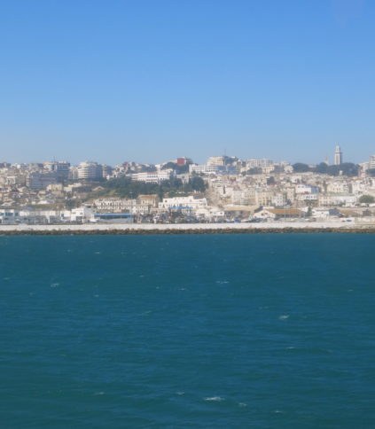 tangier_morocco