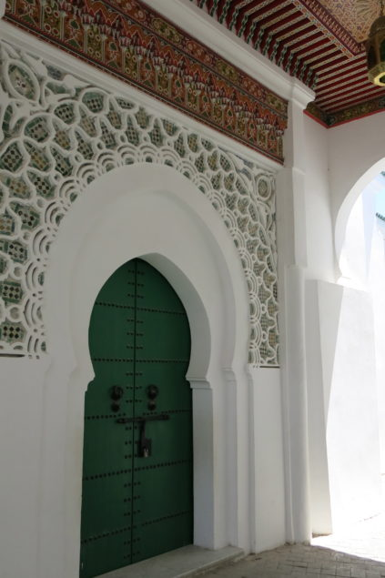 mosque_kasbah_tangier_morocco