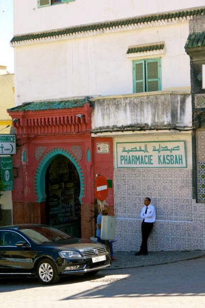 kasbah_tangier_morocco