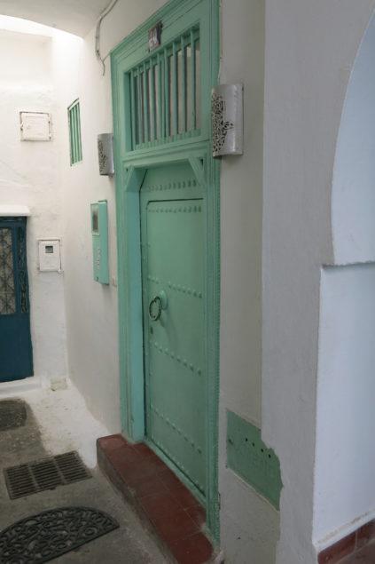 dar nour_kasbah_tangier_morocco