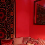 TANGIER: Dar Nour Guesthouse