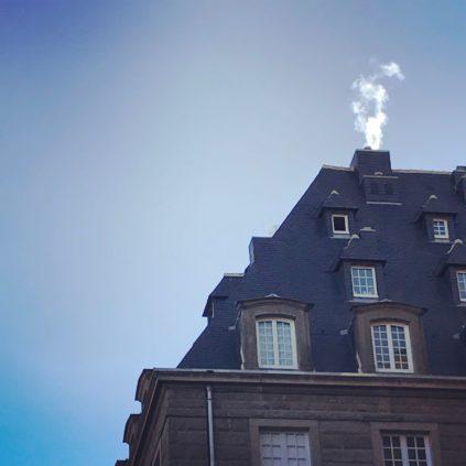 4 rue vauborel_saint-malo_brittany_france