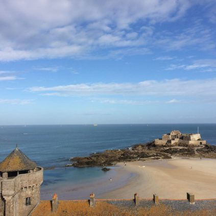 saint-malo_brittany_france