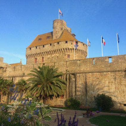 chateau de st malo_saint-malo_france