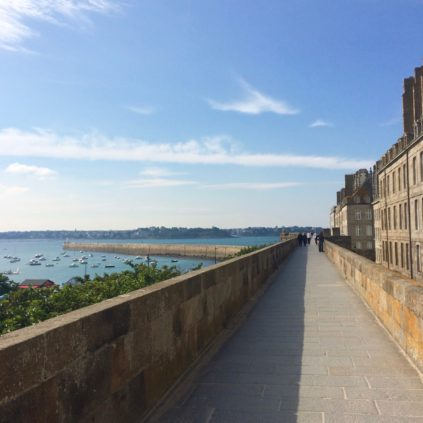 ramparts_saint-malo_brittany_france