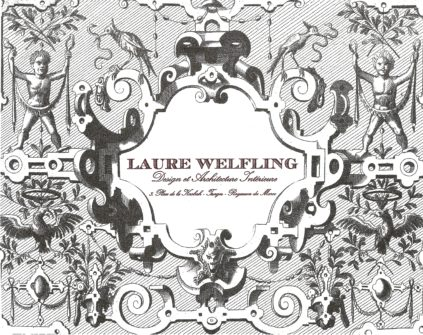 laure welfling_tangier_morocco